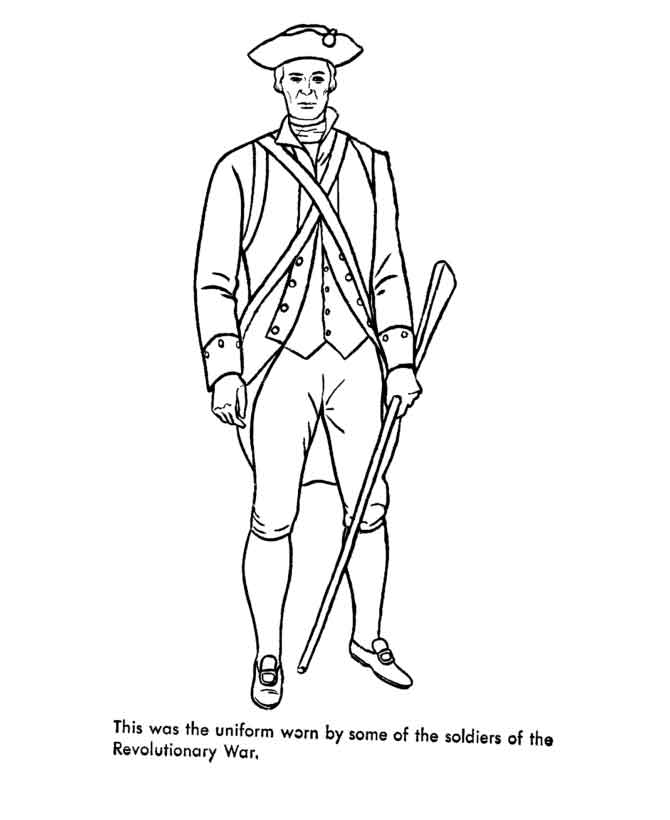 war coloring pages war coloring pages coloring pages to download and print war pages coloring 1 1