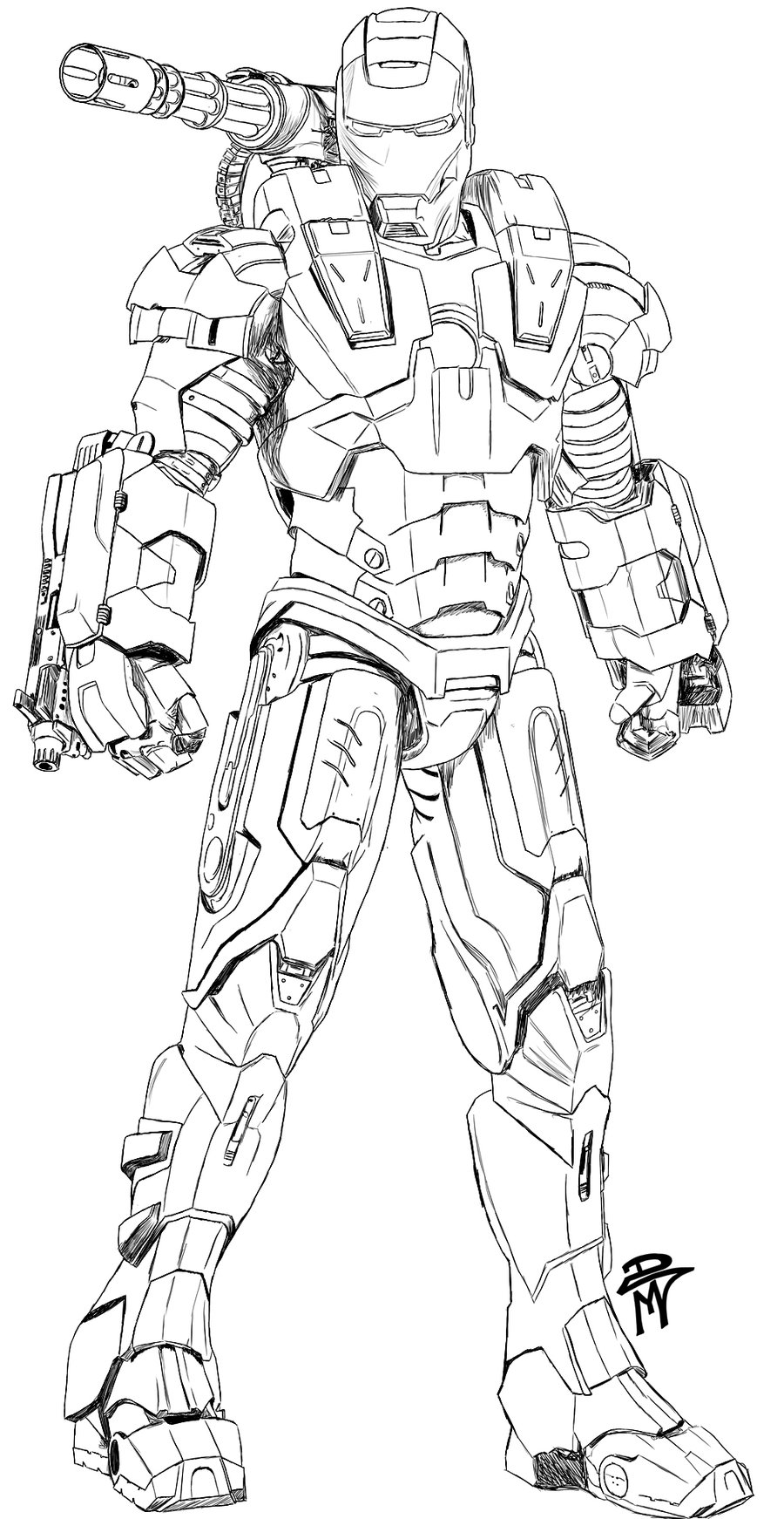 war coloring pages war machine coloring pages download and print for free coloring war pages 1 1
