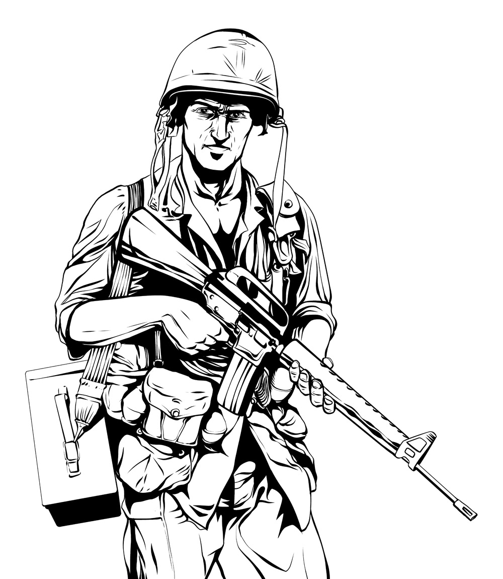 war coloring pages war machine coloring pages download and print for free war coloring pages