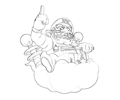 wario pictures to color pikachu and eevee coloring pages coloringsnet wario color to pictures