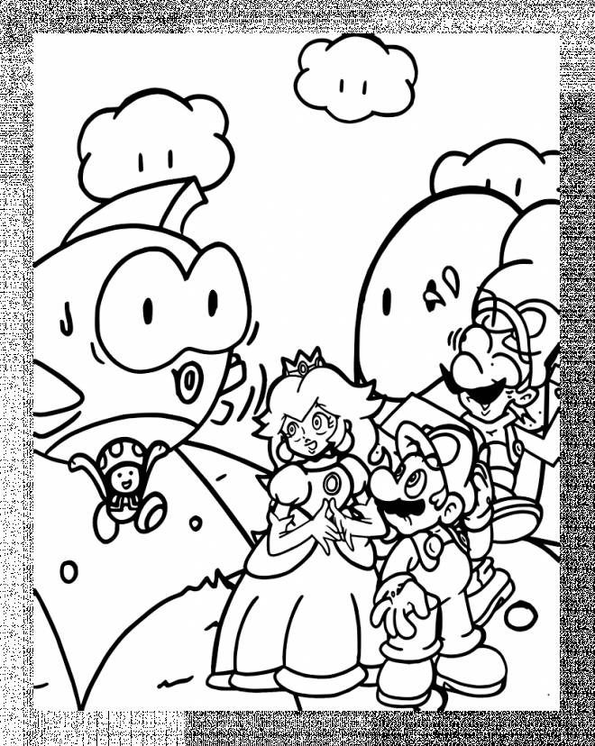 wario pictures to color wario pages coloring pages wario color to pictures