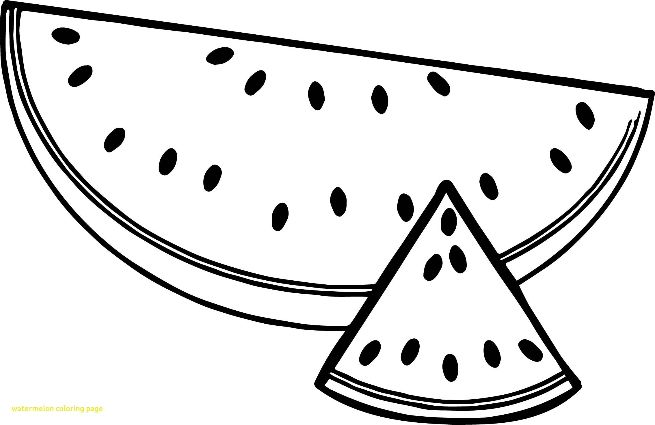 watermelon coloring images picture of watermelon coloring page coloring page blog images watermelon coloring