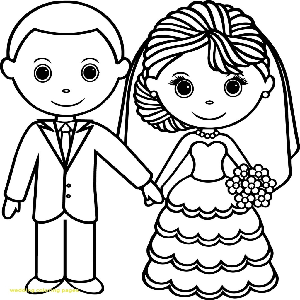 wedding coloring sheets printable personalized wedding coloring activity by coloring sheets wedding
