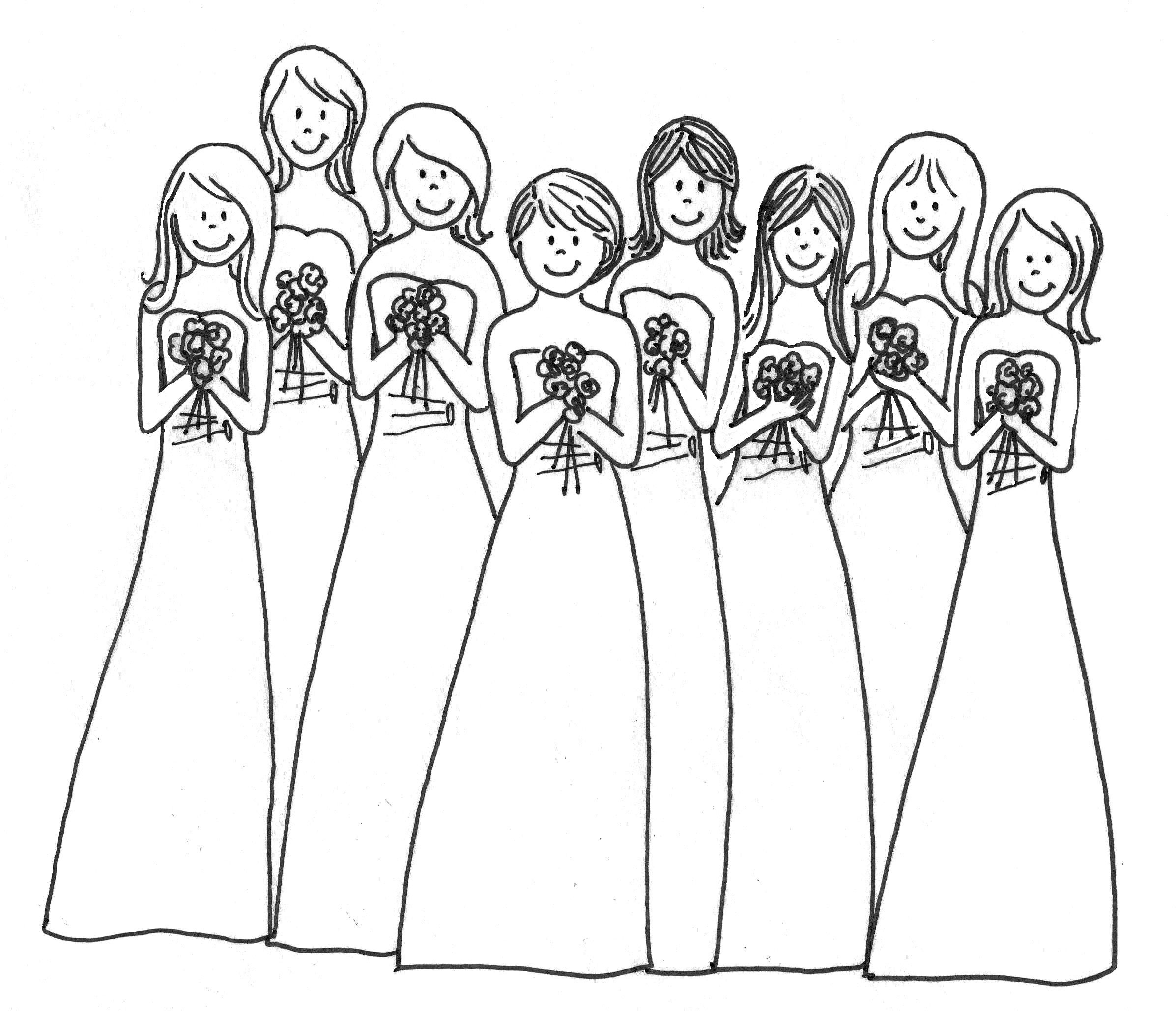 wedding coloring sheets third page on free printable wedding coloring pages wedding coloring sheets