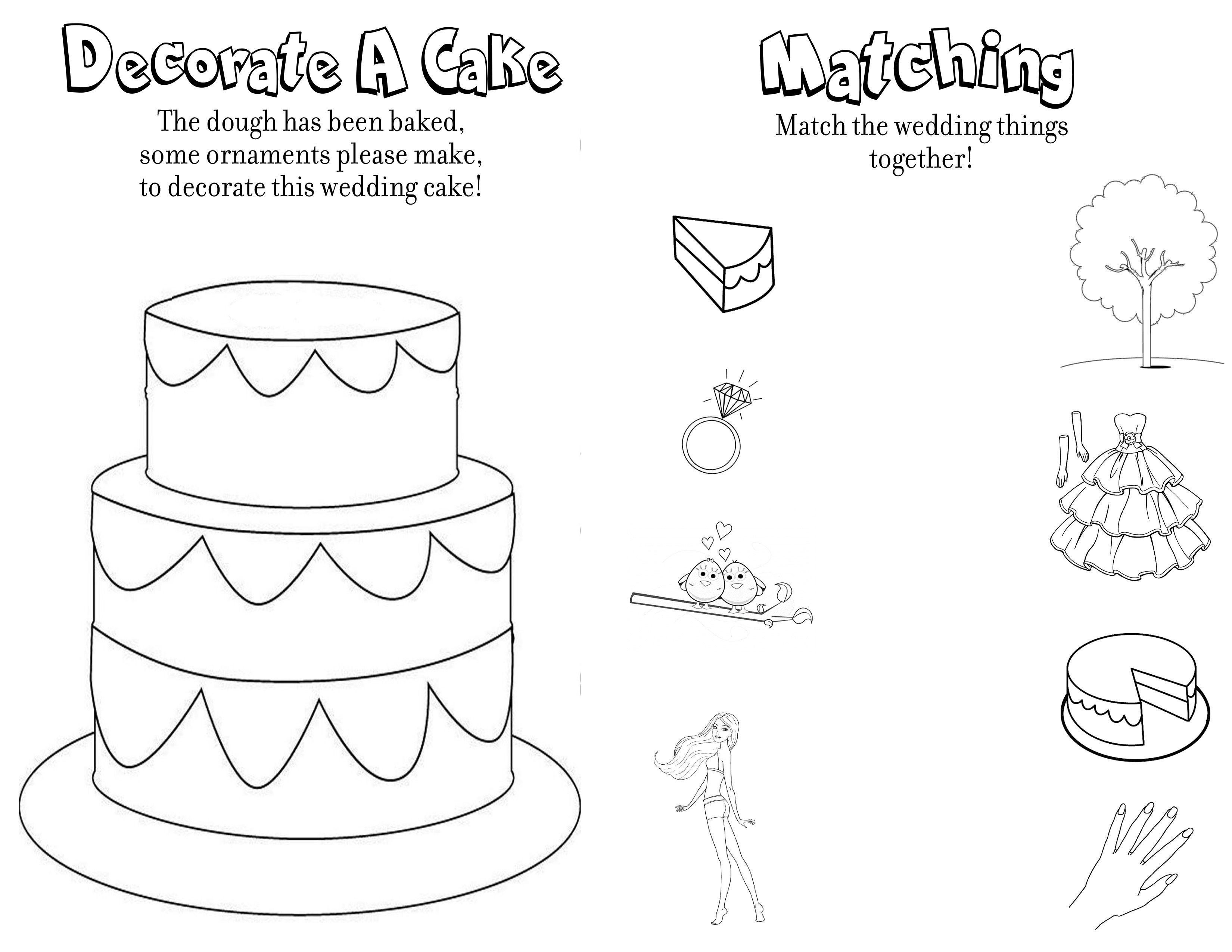 wedding coloring sheets wedding coloring pages 9 coloring kids coloring kids wedding sheets coloring
