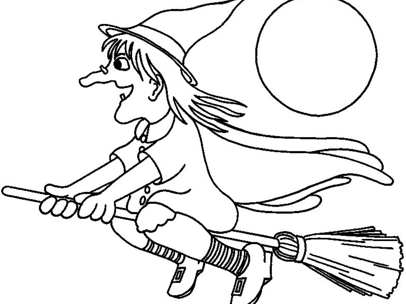 wicked witch of the west coloring pages wicked witch drawing at getdrawings free download of west witch the pages coloring wicked