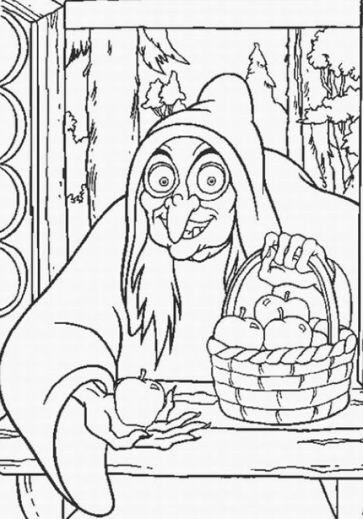 wicked witch of the west coloring pages wicked witch drawing at getdrawingscom free for coloring the pages west wicked of witch