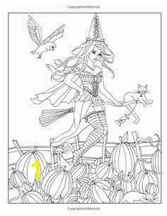 wicked witch of the west coloring pages wicked witch of the west coloring pages divyajananiorg coloring of the west pages wicked witch