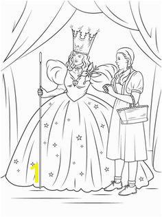 wicked witch of the west coloring pages wicked witch of the west coloring pages divyajananiorg wicked west coloring witch the pages of