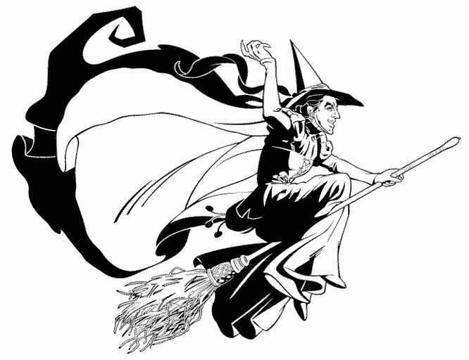 wicked witch of the west coloring pages wicked witch of west coloring pictures coloring pages witch coloring west the pages of wicked