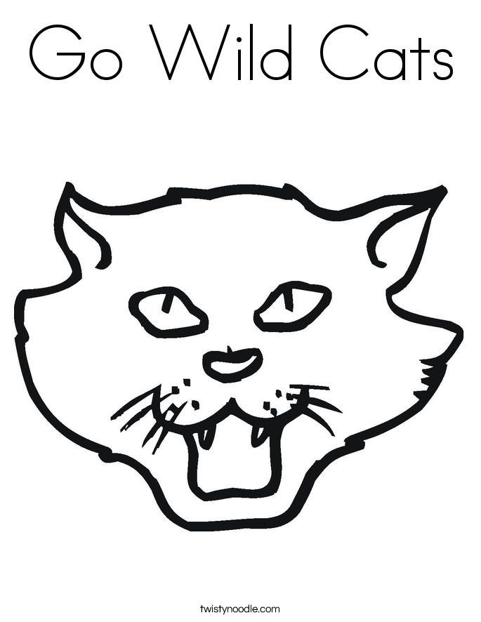 wild cat coloring pages lynx color page big cat coloring pages wild cat pages coloring