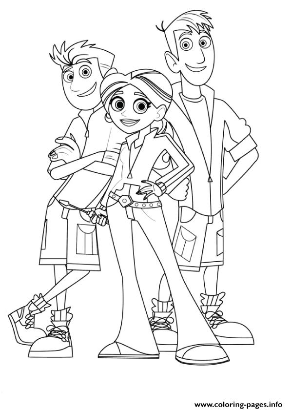 wild kratts coloring pages black and white cheetah wild kratts coloring pages print coloring 2019 and wild coloring kratts pages white black