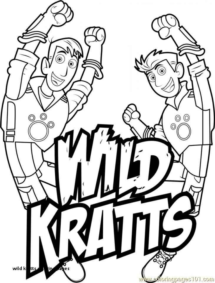 wild kratts coloring pages black and white wild kratts the wild animals coloring pages printable for coloring pages kratts white and black wild