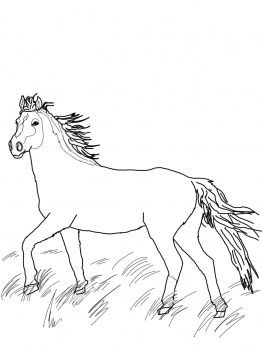 wild mustang coloring pages coloring page spirit wild mustang coloring pages wild mustang