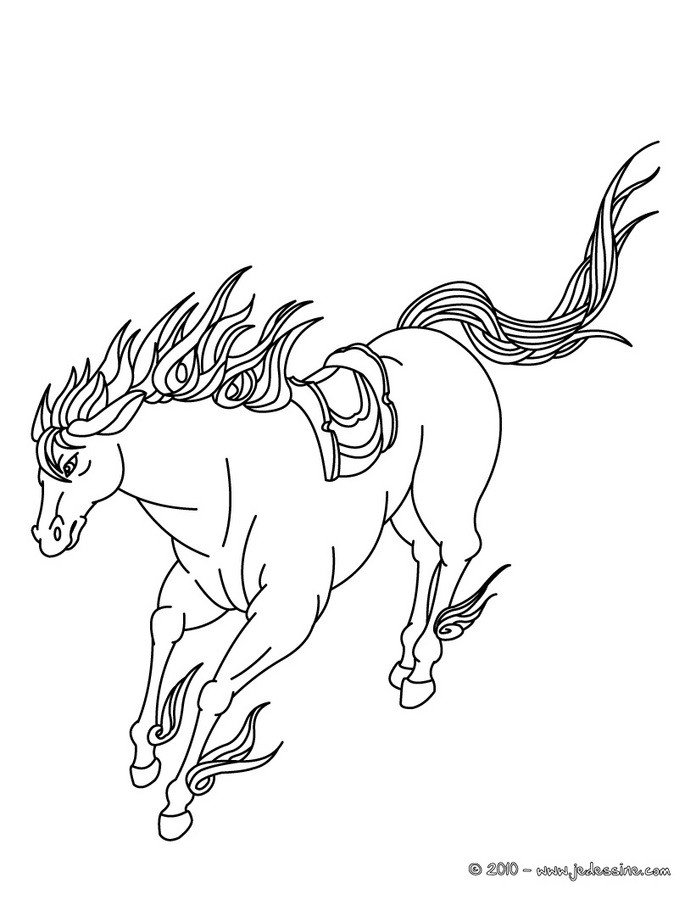 wild mustang coloring pages mustang horse coloring pages coloring pages to mustang pages coloring wild