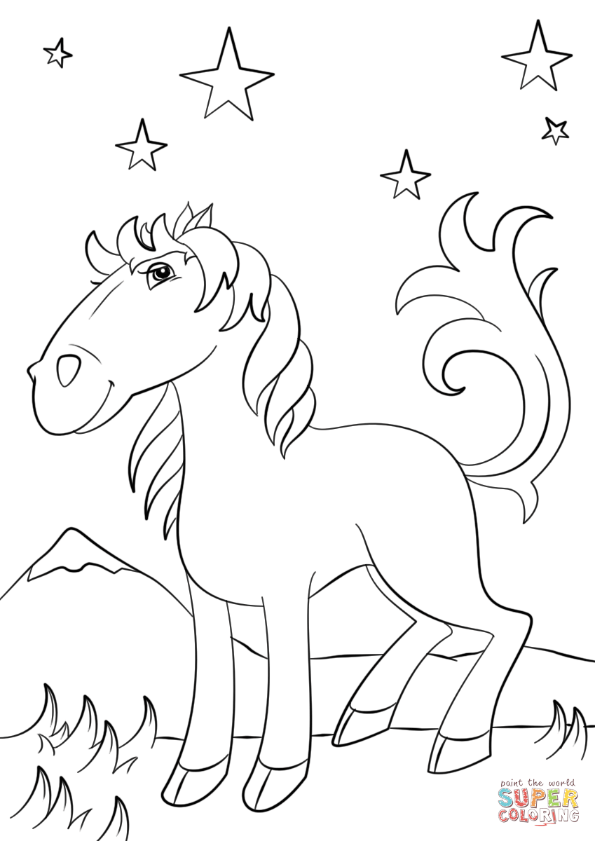 wild mustang coloring pages mustang horse outline coloring pages mustang pages coloring wild