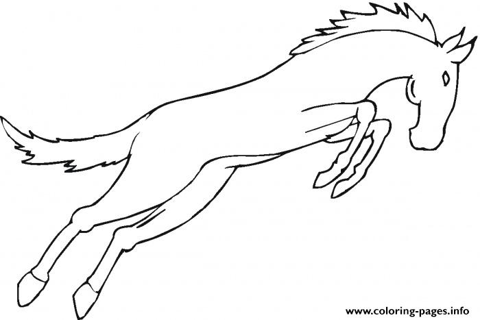 wild mustang coloring pages mustang horse outline coloring pages pages coloring wild mustang