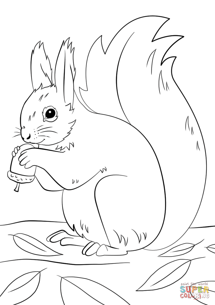 winter animal coloring pages winter animal coloring pages coloring home pages animal coloring winter