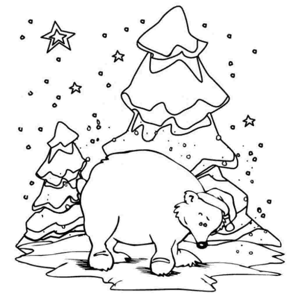 winter animal coloring pages winter animal coloring sheets winter animals coloring pages coloring animal winter