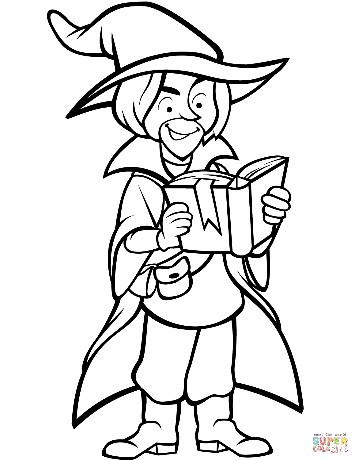 wizard coloring pages wizard coloring download wizard coloring for free 2019 wizard coloring pages