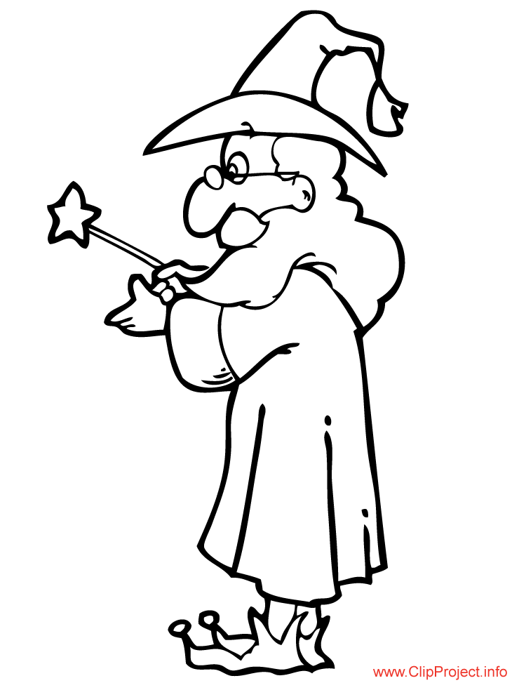 wizard coloring pages wizard coloring magician free sheet pages wizard coloring