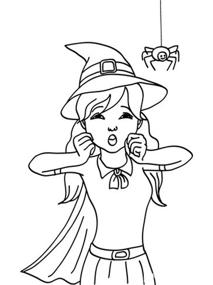 wizard coloring pages wizard coloring pages to download and print for free coloring pages wizard