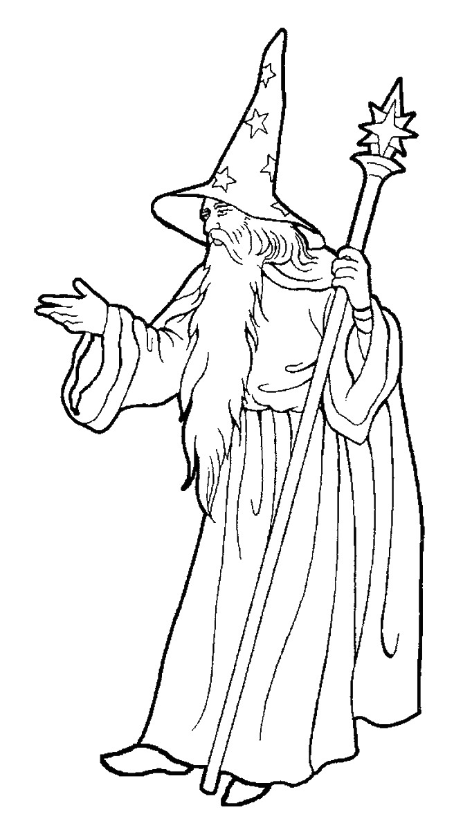wizard coloring pages wizard of oz coloring pages coloring pages wizard