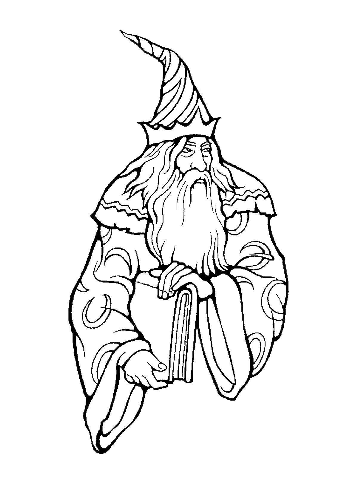 wizard coloring pages wizard of oz coloring pages pages coloring wizard