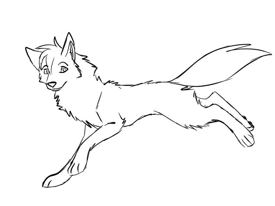 wolf pictures for kids cutewolfcoloringpages wolf coloring pages free pictures for kids wolf