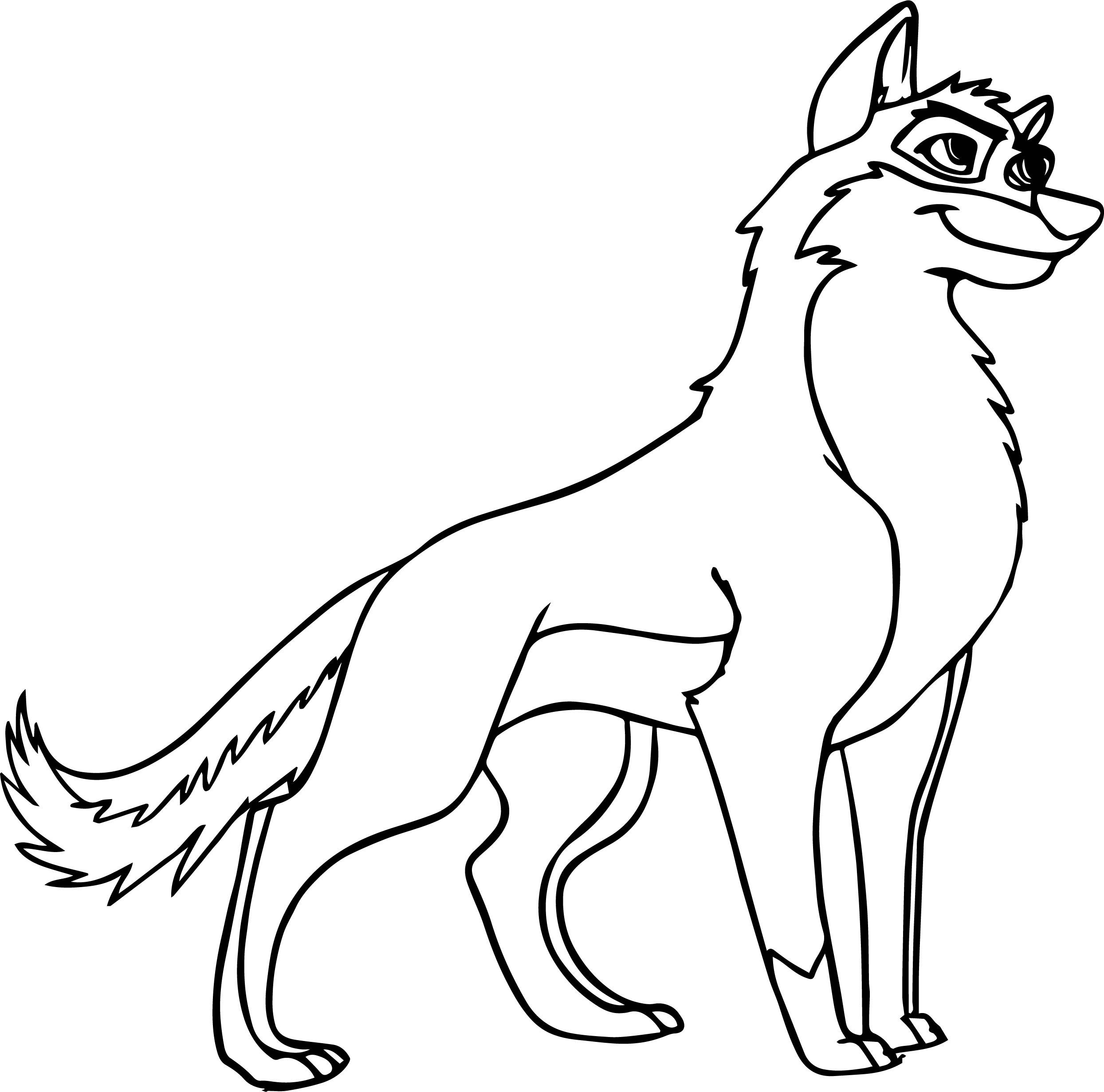 wolf puppy coloring pages cool how to draw balto wolf coloring page with images wolf puppy coloring pages