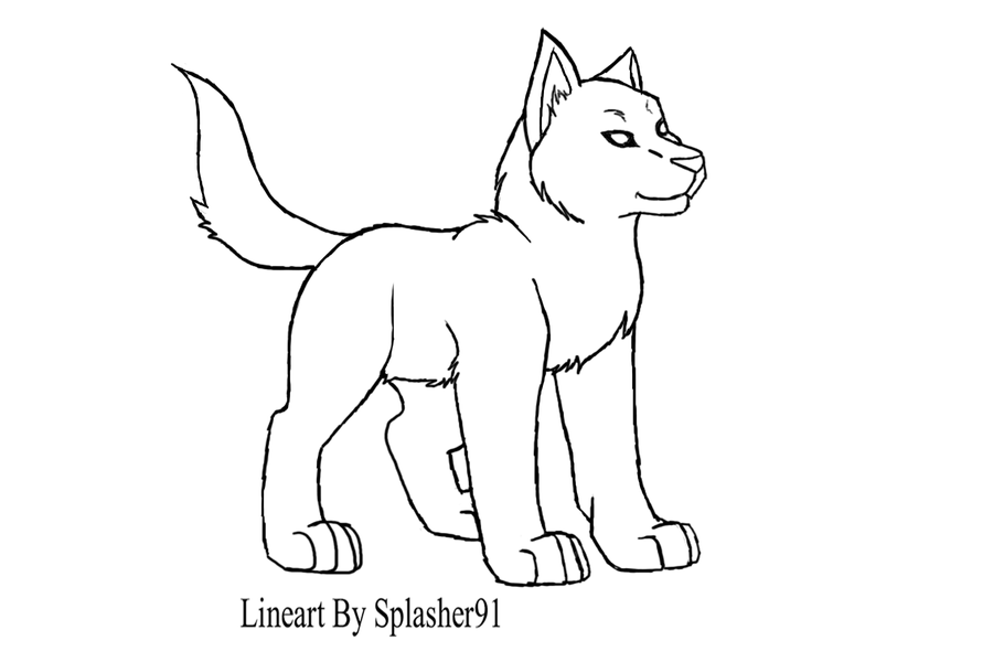 wolf puppy coloring pages cute wolf pup coloring pages coloring pages wolf pages coloring puppy