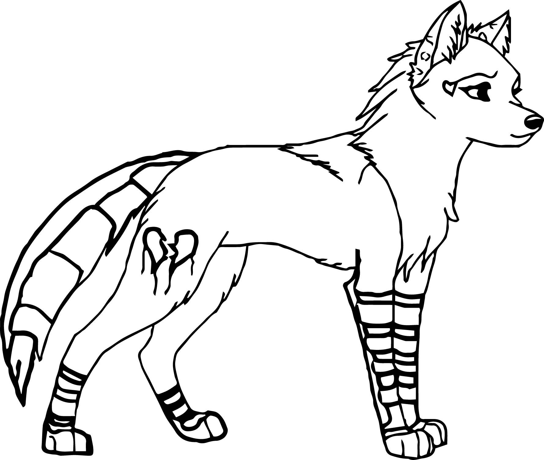 wolf puppy coloring pages pin on wecoloringpage pages wolf coloring puppy