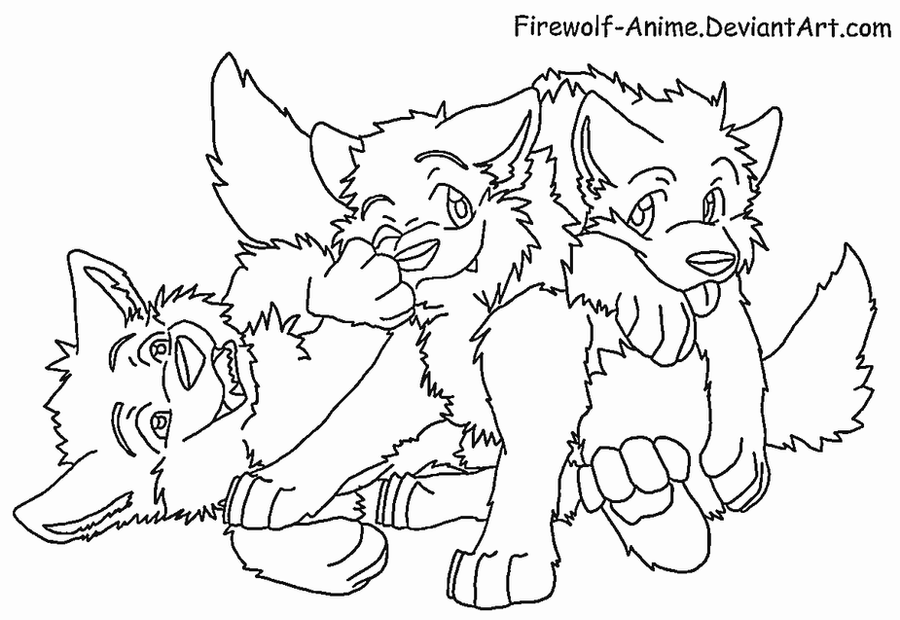 wolf puppy coloring pages wolf dog coloring pages coloring pages pages wolf puppy coloring