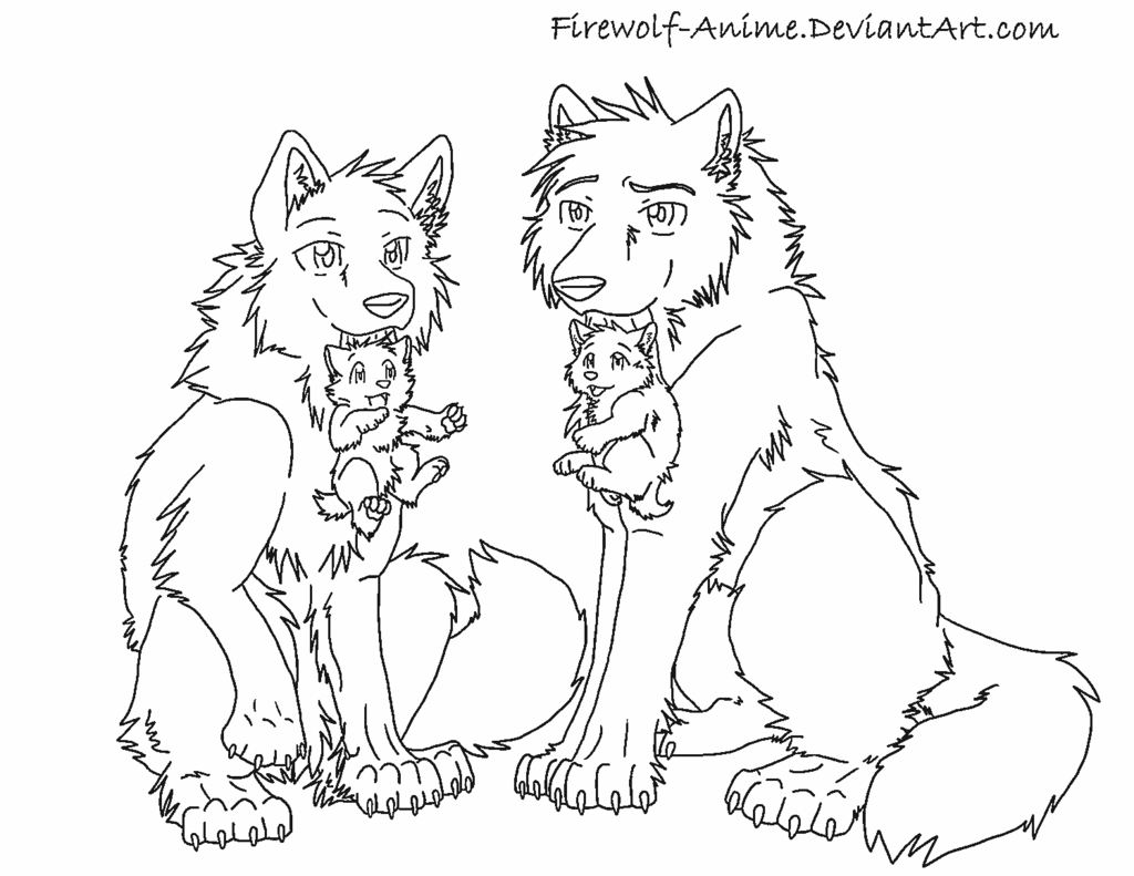 wolf puppy coloring pages wolf puppy drawing at getdrawings free download coloring pages wolf puppy