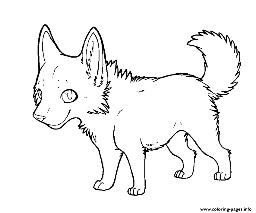 wolf puppy coloring pages wolf puppy wolf coloring puppy pages