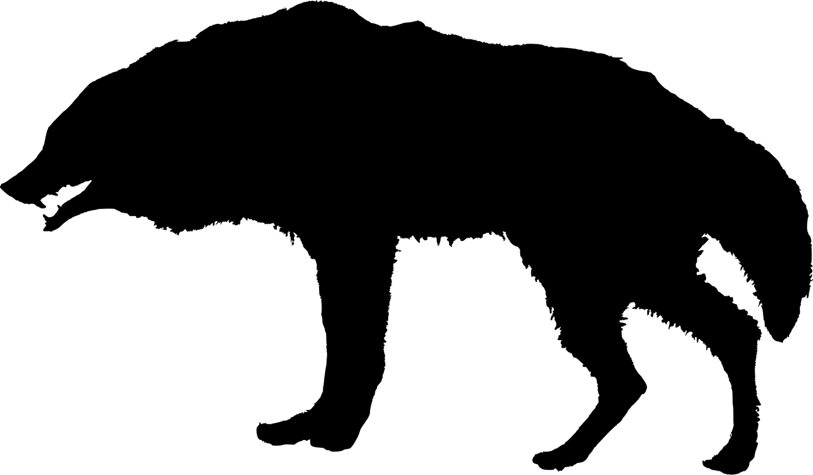 wolf silhouettes animal silhouette silhouette clip art silhouettes wolf