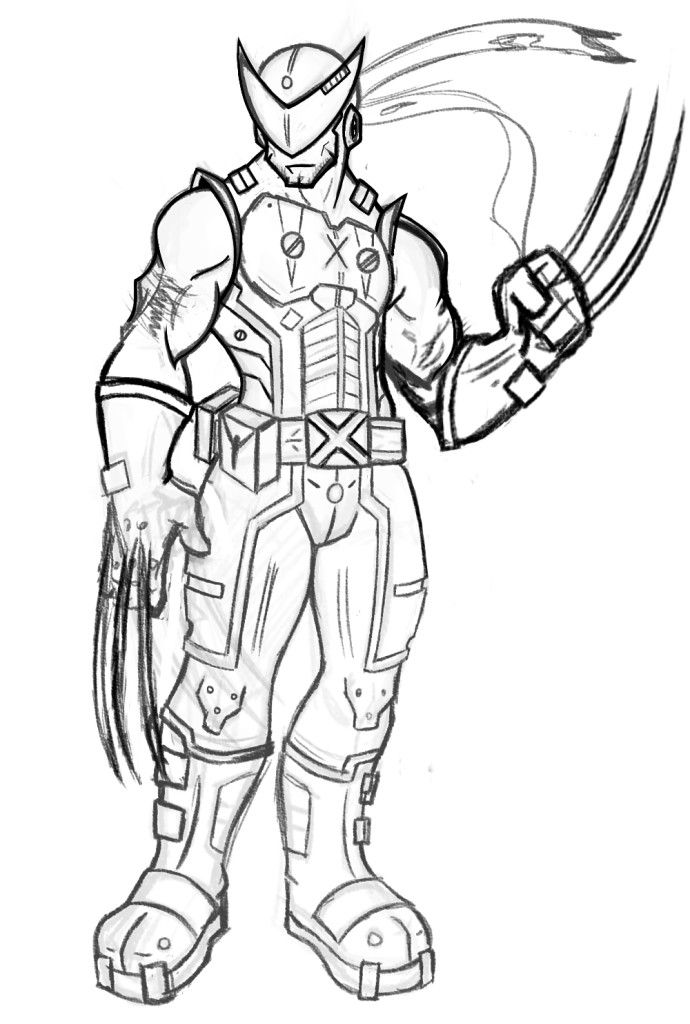 wolverine coloring sheet wolverine and the x men coloring pages sheet wolverine coloring