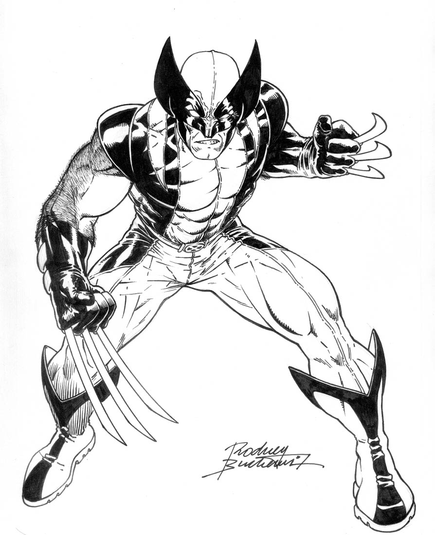 wolverine coloring wolverine coloring pages to download and print for free coloring wolverine