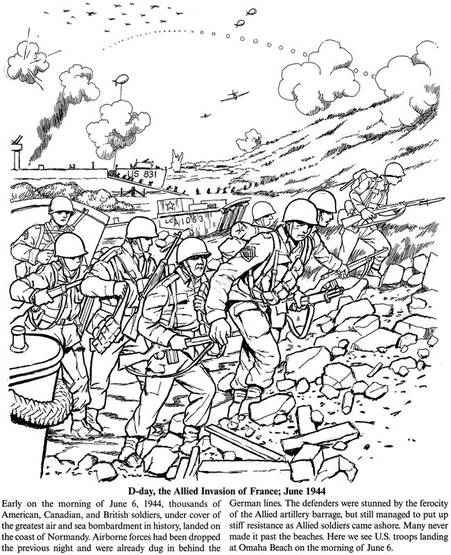 world war 2 coloring pages printable world war 2 coloring pages maps coloring home coloring 2 world printable pages war