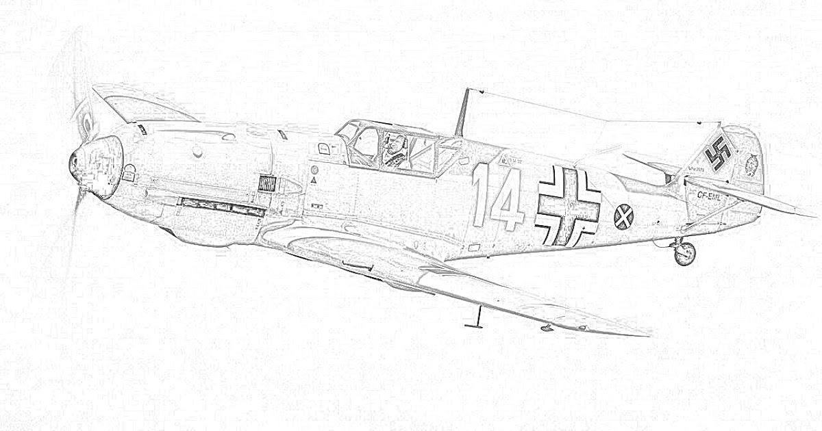 world war 2 planes coloring pages world war 2 planes coloring pages at getcoloringscom world coloring war planes pages 2