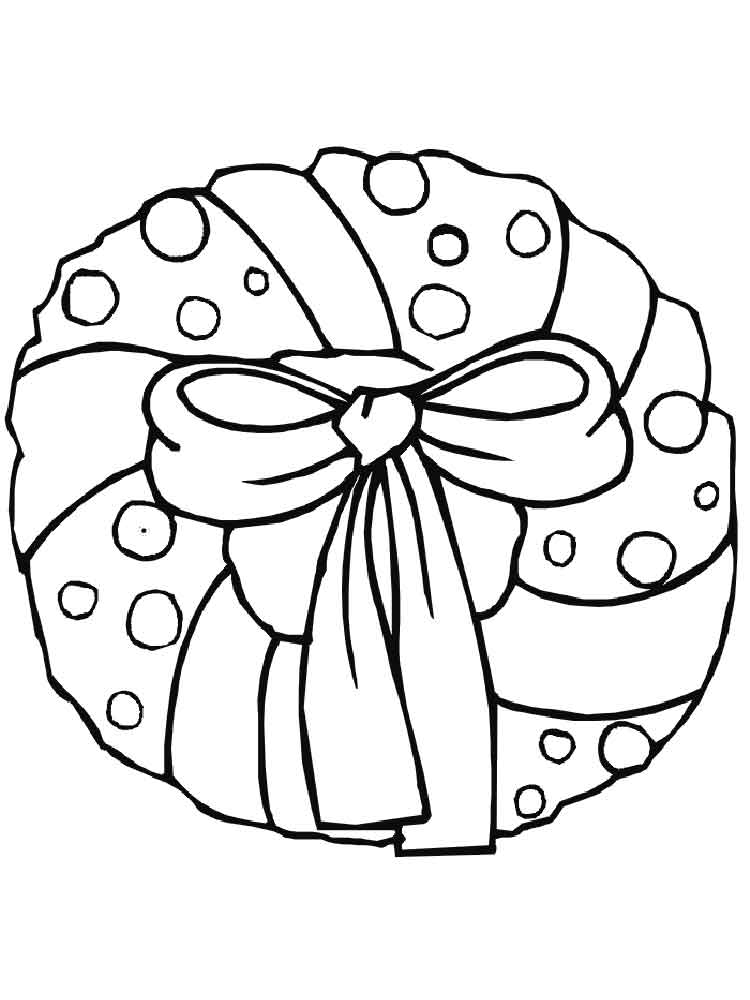 wreath coloring pages wreath coloring pages download and print for free wreath pages coloring