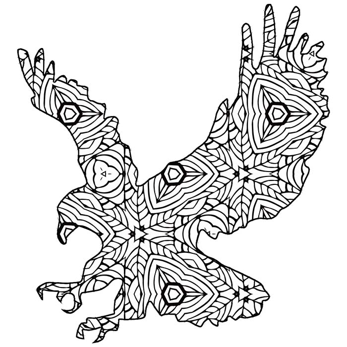 www coloring pages of animals 30 free printable geometric animal coloring pages the animals coloring pages www of