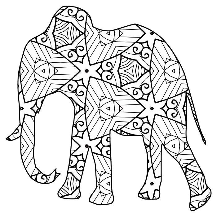 www coloring pages of animals free jaguar coloring pages animals www pages of coloring