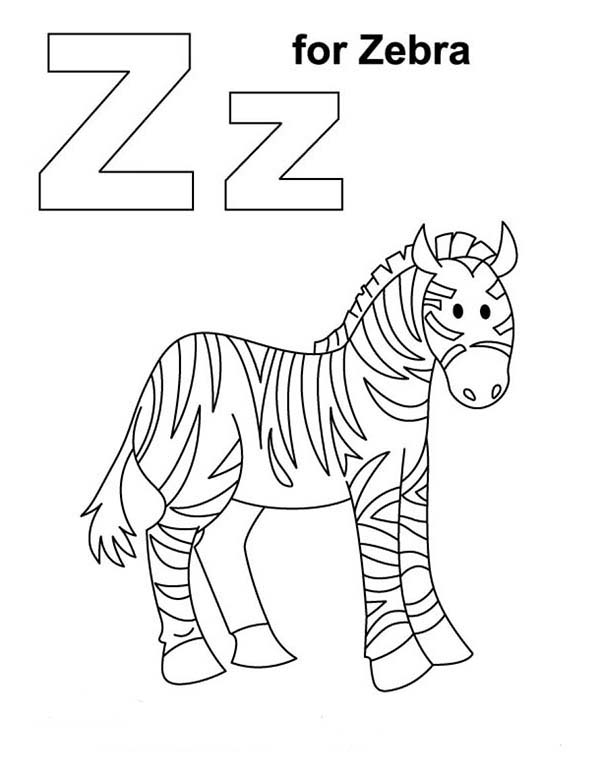 zebra print coloring pages free printable zebra coloring pages for kids animal place print zebra coloring pages