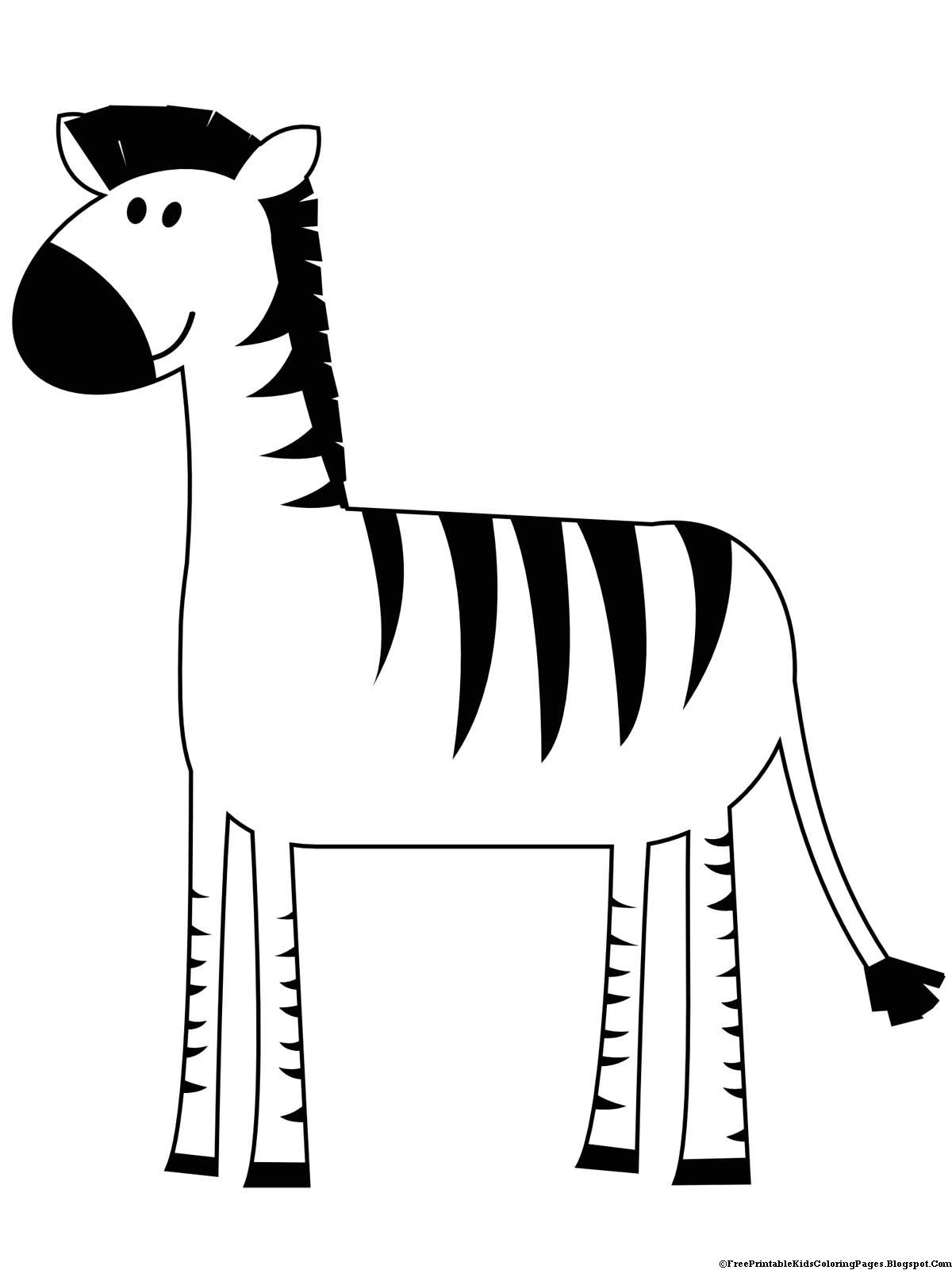 zebra print coloring pages top 20 free printable zebra coloring pages online pages print zebra coloring