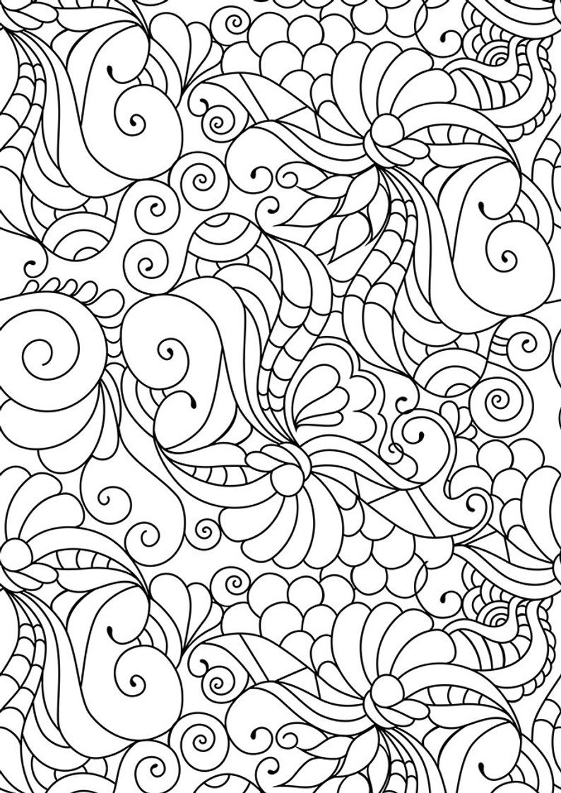 zen art coloring pages zen art coloring page abstract art doodle adult coloring coloring zen art pages