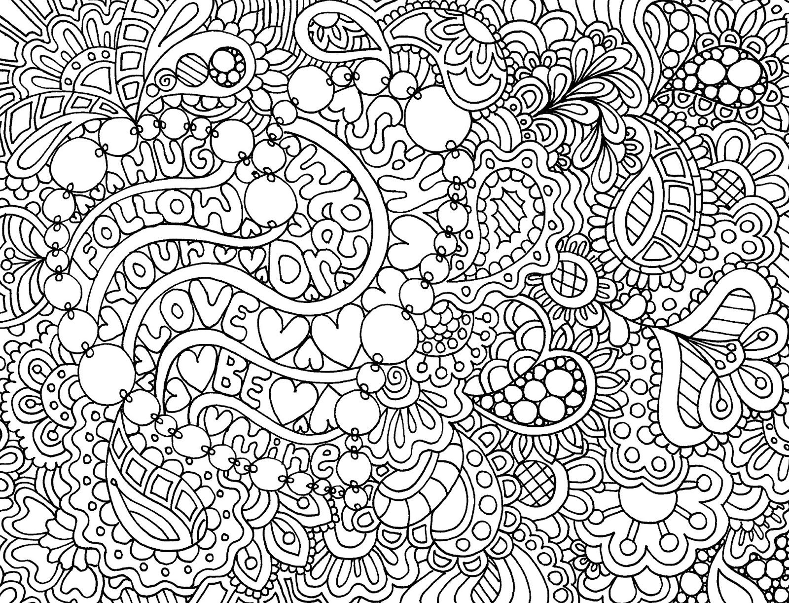 zen art coloring pages zen coloring pages for kids at getcoloringscom free coloring zen pages art