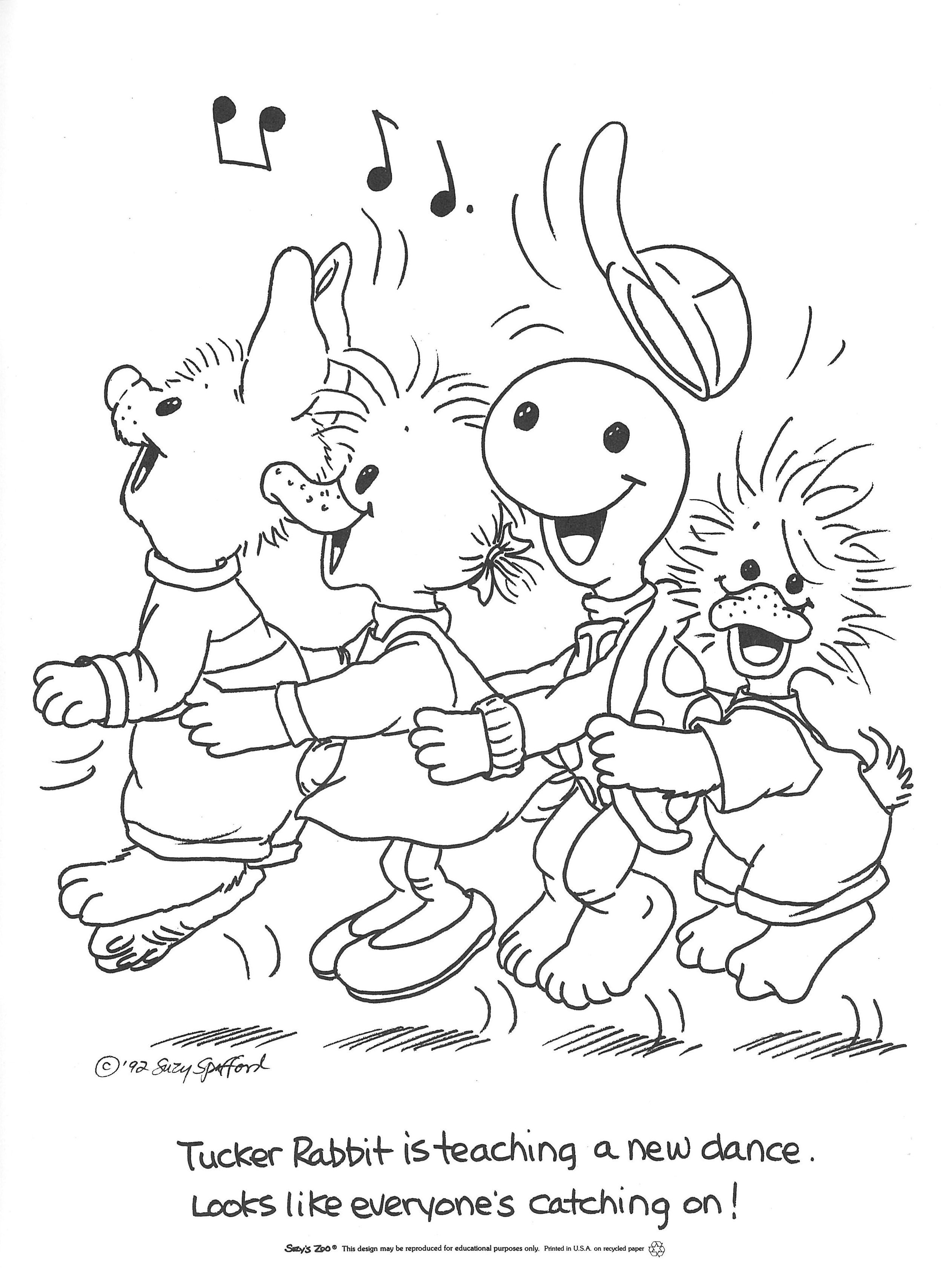 zoo coloring book 43 best zoo coloring pages to print voteforverdecom coloring zoo book