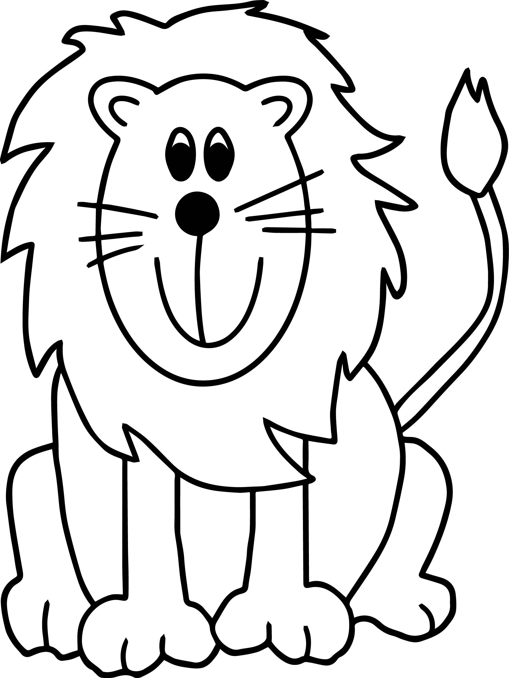 zoo coloring page zoo coloring pages free download on clipartmag page coloring zoo