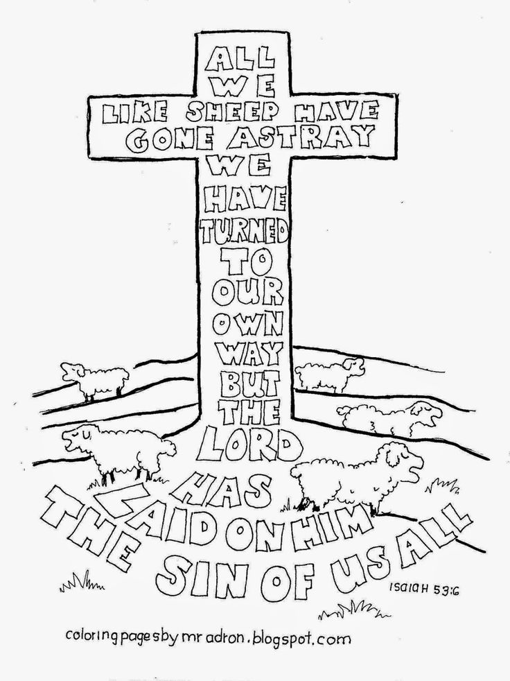 1 peter 5 7 coloring page best 100 sunday school coloring pages images on pinterest 5 peter page 7 1 coloring